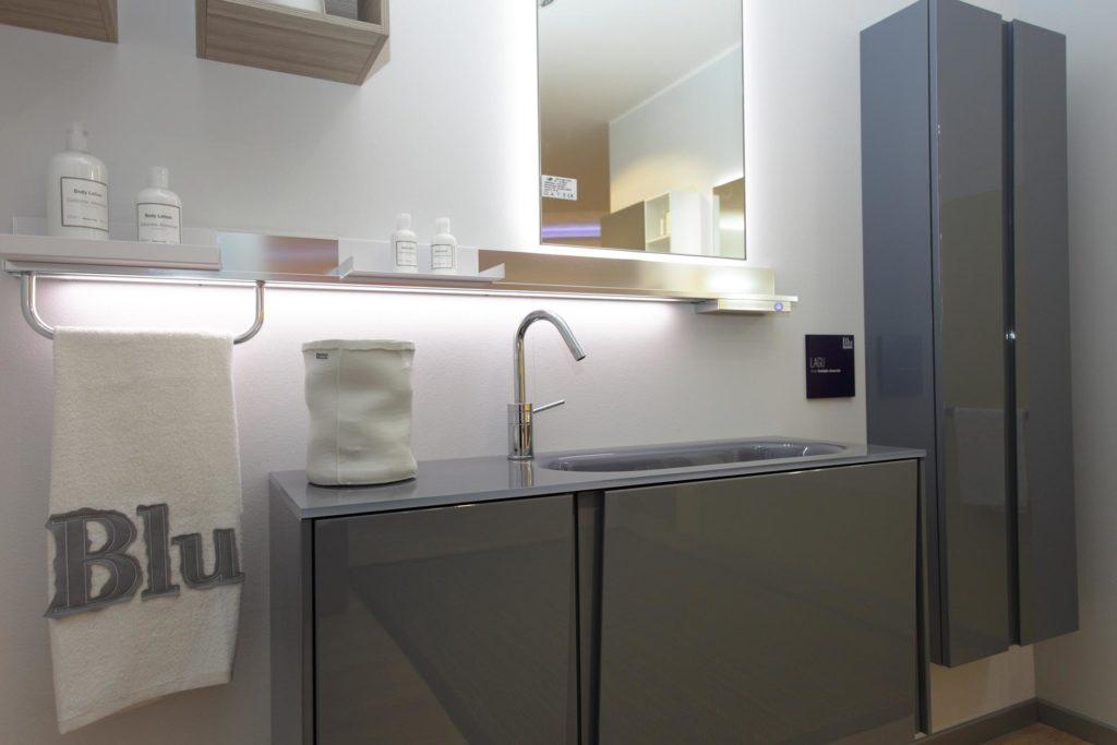 bagni e complementi | Mobilificio Carli