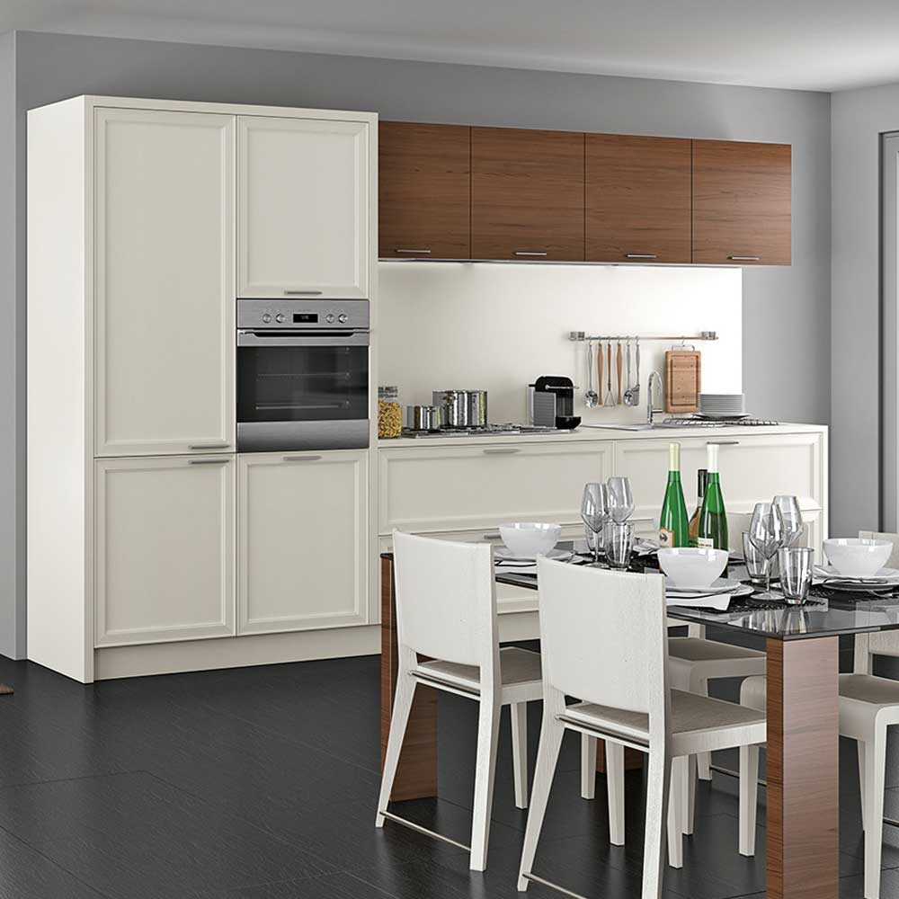 Mobilificio Carli - mobili, cucine e arredamento a Trento e ...
