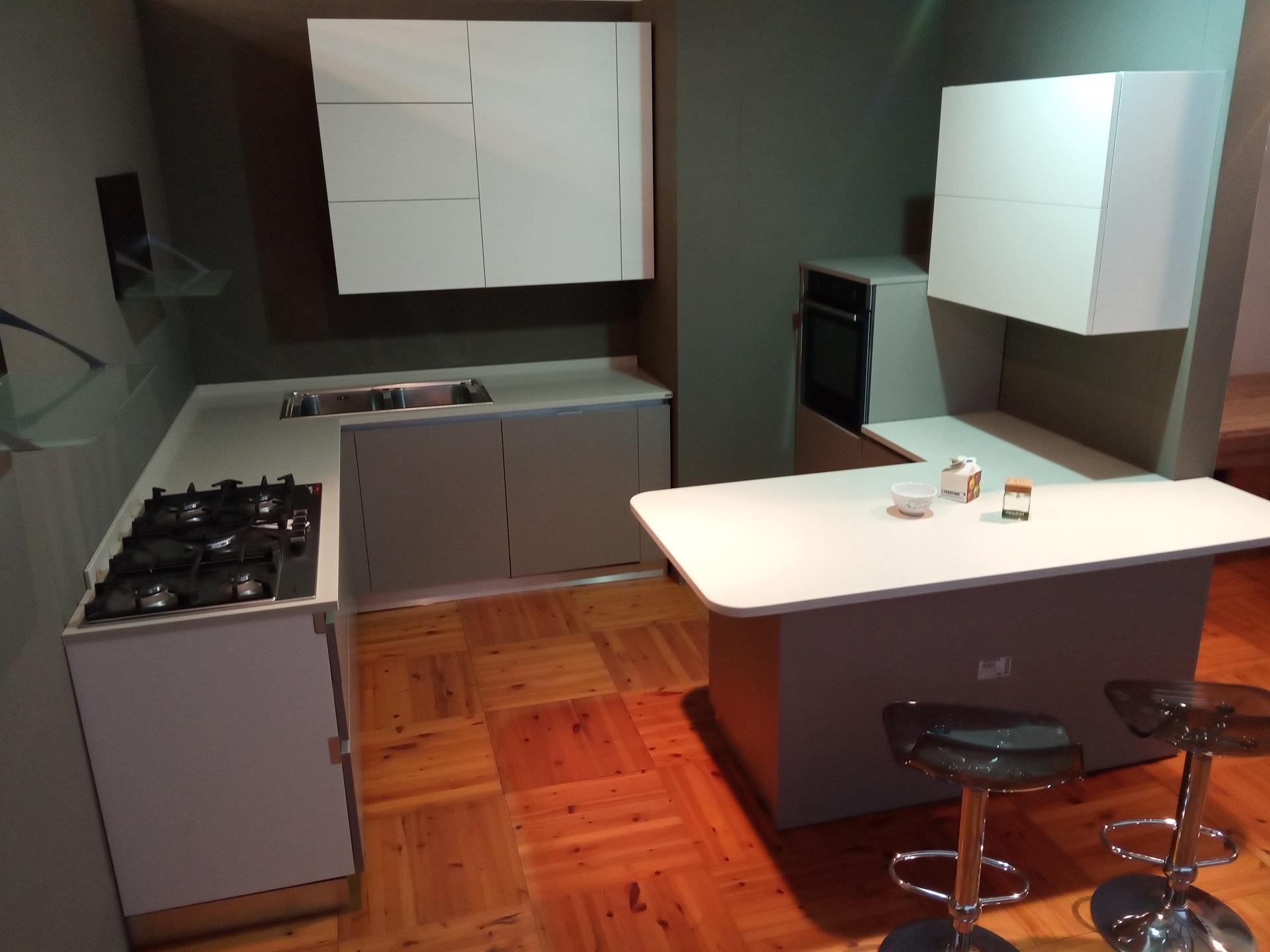 Cucina Scavolini Liberamente €  6.300,00